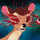 BICHE Biche album cover