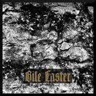 BILE CASTER Demo album cover