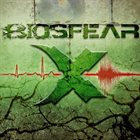BIOSFEAR Demo album cover