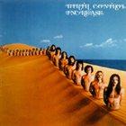 BIRTH CONTROL Increase album cover
