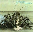 BIRTH CONTROL Operation album cover