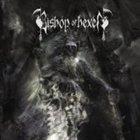 THE BISHOP OF HEXEN The Nightmarish Compositions album cover