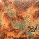 BLACK BONED ANGEL The Witch Must Be Killed album cover