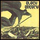 BLACK BREATH Razor to Oblivion album cover
