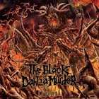 THE BLACK DAHLIA MURDER Abysmal album cover
