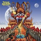 THE BLACK DAHLIA MURDER Deflorate album cover