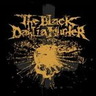 THE BLACK DAHLIA MURDER Demo 2002 album cover