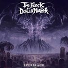 THE BLACK DAHLIA MURDER Everblack album cover