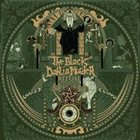 THE BLACK DAHLIA MURDER Ritual album cover