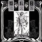BLACK EYE RIOT No Hope, No Future, No Worries album cover