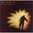 BLACK FRIDAY '29 The Escape album cover