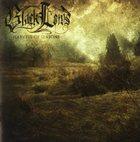 BLACK LOTUS Harvest of Seasons album cover