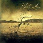 BLACK LOTUS Light Subsides album cover