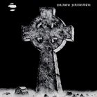 BLACK SABBATH Headless Cross album cover