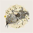 BLACK SUN Crawling Like A Leech / Anal Paranoid album cover