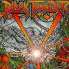 BLACK THUNDER Black Thunder album cover