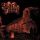 BLACK TOMB Black Tomb album cover