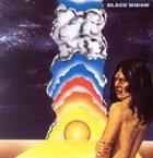 BLACK WIDOW Black Widow album cover