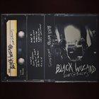 BLACK WIZARD Live @ Bully's album cover