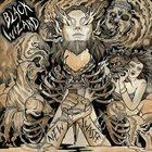BLACK WIZARD New Waste album cover