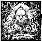 BLACK WIZARD Young Wisdom album cover