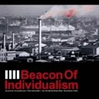 BLACKAGLY FORCE Beacon Of Individualism album cover