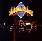 BLACKFEATHER Boppin' the Blues album cover