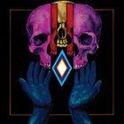 BLACKSOUND Pathos album cover