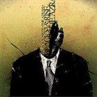 BLACKSUNRISE The Azrael album cover