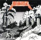 BLÅKULLA Blåkulla album cover