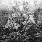 BLAZE OF PERDITION In Void and Serpent the Spirit Is One album cover