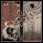 BLAZE OF PERDITION Near Death Revelations album cover