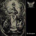 BLAZE OF PERDITION The Hierophant album cover