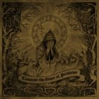 BLAZE OF PERDITION Towards the Blaze of Perdition album cover