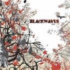 BLCKWVS 0120 album cover