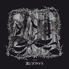 BLCKWVS 0130 album cover