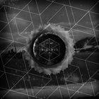 BLCKWVS 0140 album cover