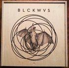 BLCKWVS Discography album cover