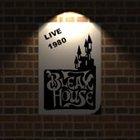 BLEAK HOUSE Bleak House - Live 19890 album cover