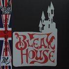 BLEAK HOUSE Suspended Animation album cover