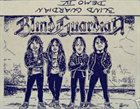 BLIND GUARDIAN Demo IV album cover