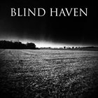BLIND HAVEN Blind Haven album cover