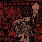 BLIND TO FAITH Gehenna / Blind to Faith album cover