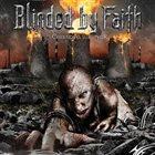BLINDED BY FAITH Chernobyl Survivor album cover