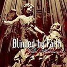 BLINDED BY FAITH Veiled Hideousness album cover