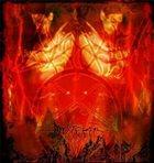 BLODARV Mysteriis album cover