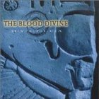 THE BLOOD DIVINE Mystica album cover