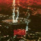 BLOOD INCANTATION Starspawn album cover