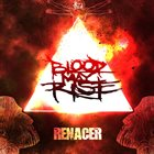 BLOOD MAY RISE Renacer album cover