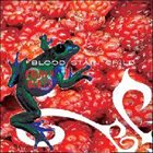 BLOOD STAIN CHILD Fruity Beats album cover